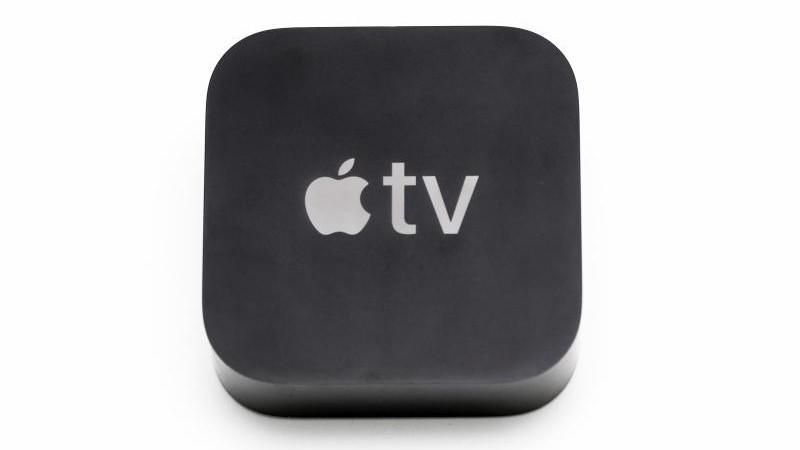 Apple TV: Neuer Bild-in-Bild-Modus und Audiosynchronisation für Fernseher