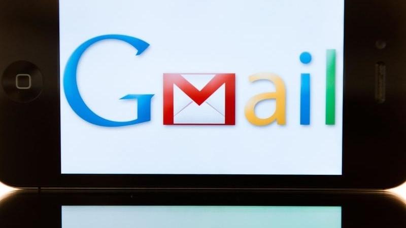 Keine Regulierung: Netzagentur verliert GMail-Streit mit Google vor EuGH