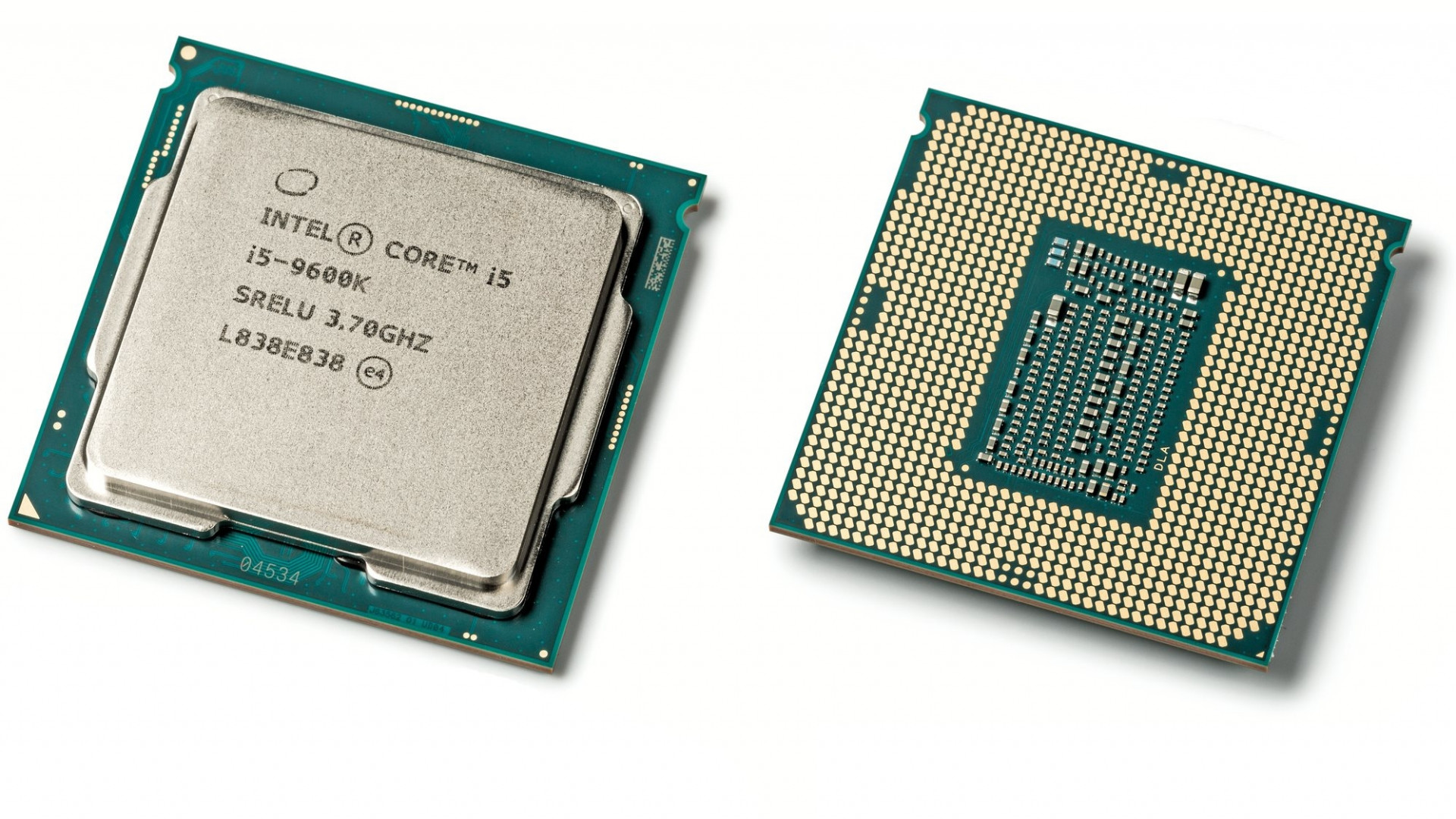 Auto-Overclocking-mit-Intel-Performance-Maximizer