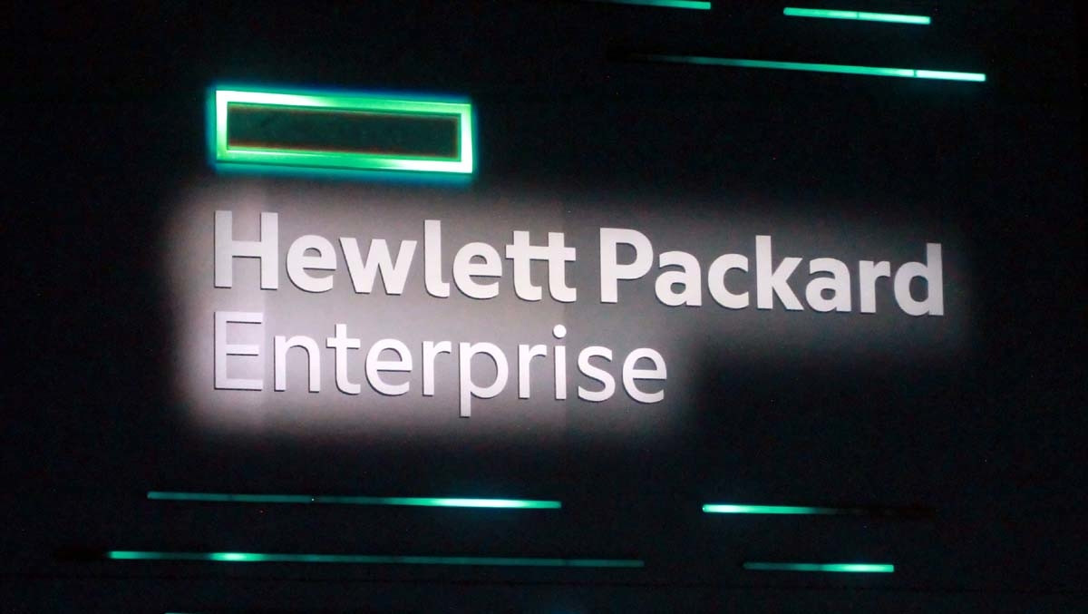 Hewlett-Packard-Enterprise-Mit-Greenlake-zum-Portfolio-as-a-Service