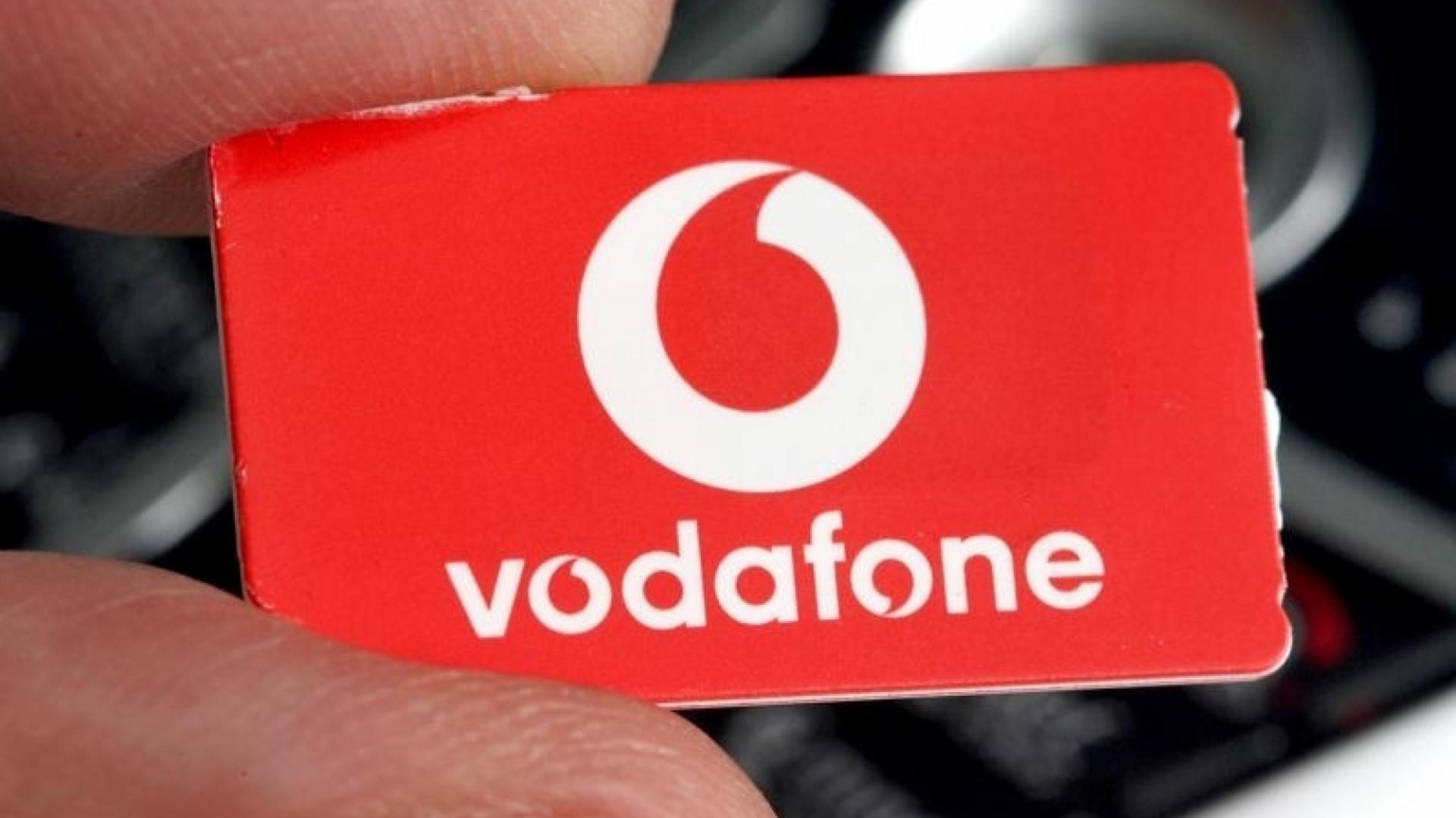 """Urteil: Vodafone darf Zero-Rating-Dienst """"Pass"""" nicht auf Deutschland begrenzen"""