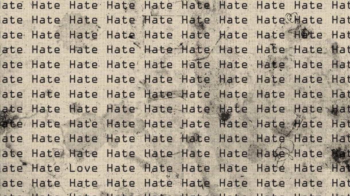 NetzDG: Richter finden Gesetz gegen Hass im Netz nachbesserungswürdig