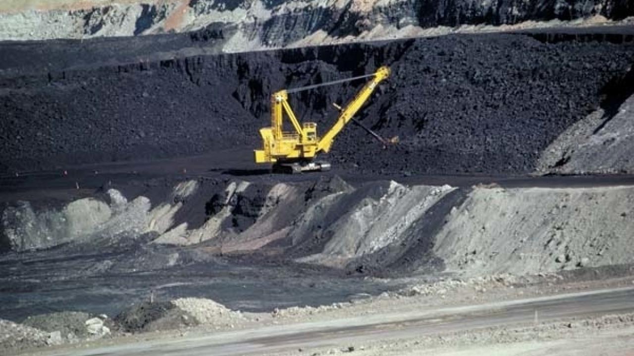 Söder bleibt dabei: Kohleausstieg schon bis 2030