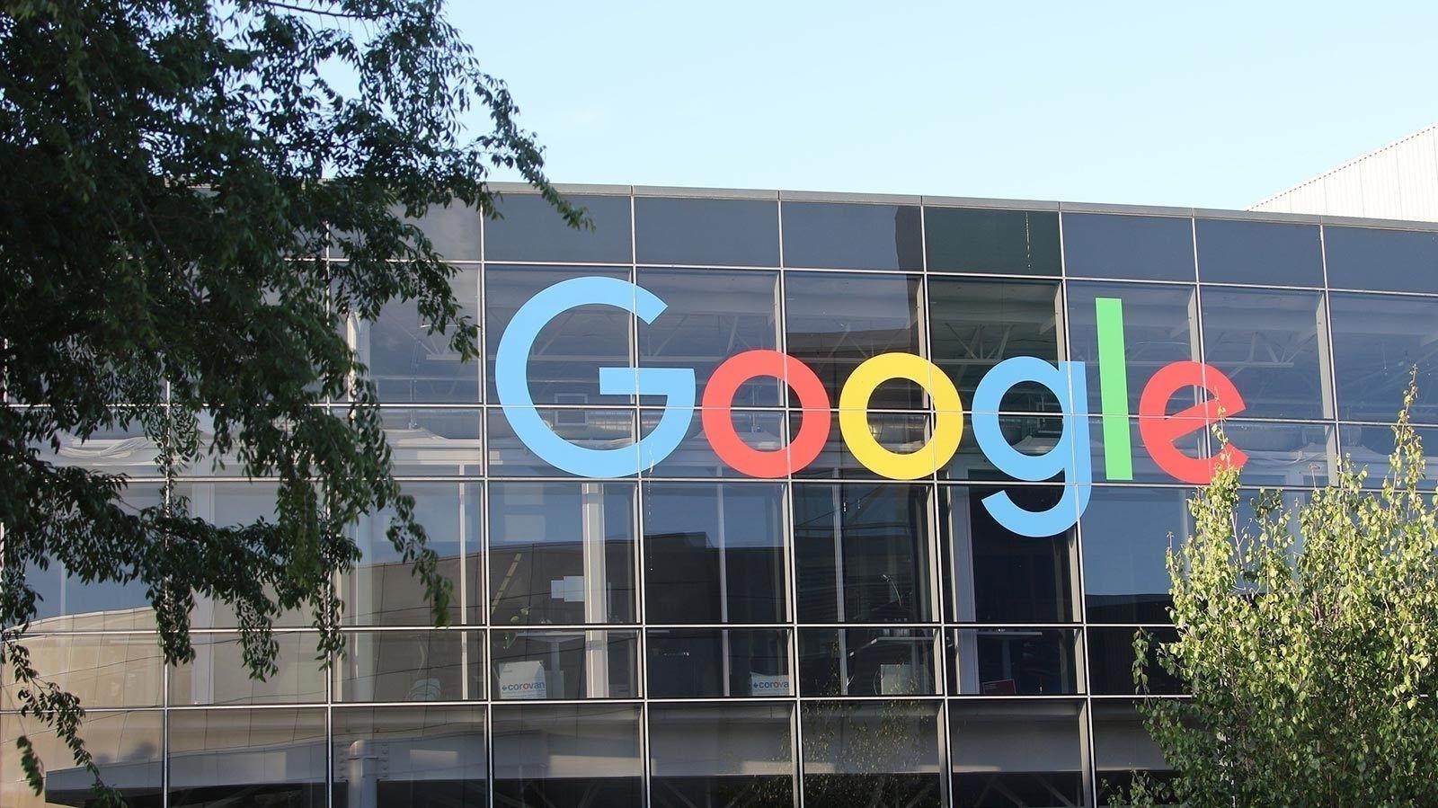 Internetforscher: IT-Riesen zum Datentausch zwingen
