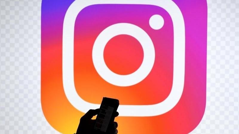 Instagram versteckt testweise die Anzahl der Likes