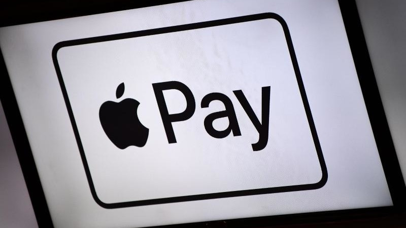 PSD2: Apple Pay wittert Chance