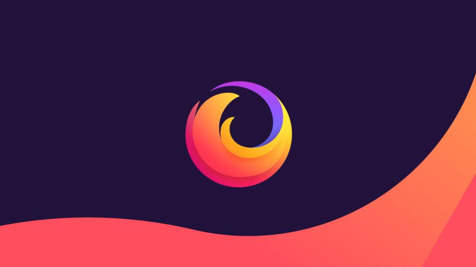 Firefox 68 mit Langzeitunterstützung