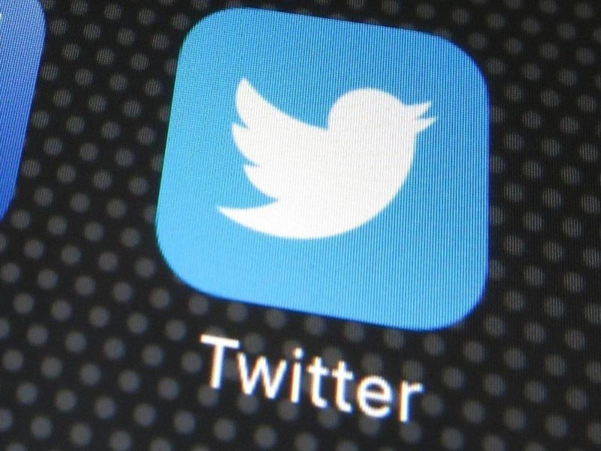 Twitter verschärft Regeln gegen Hasskommentare