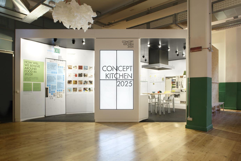 Groß Ikea Küche Design London Zeitgenössisch - Küche Set Ideen ...
