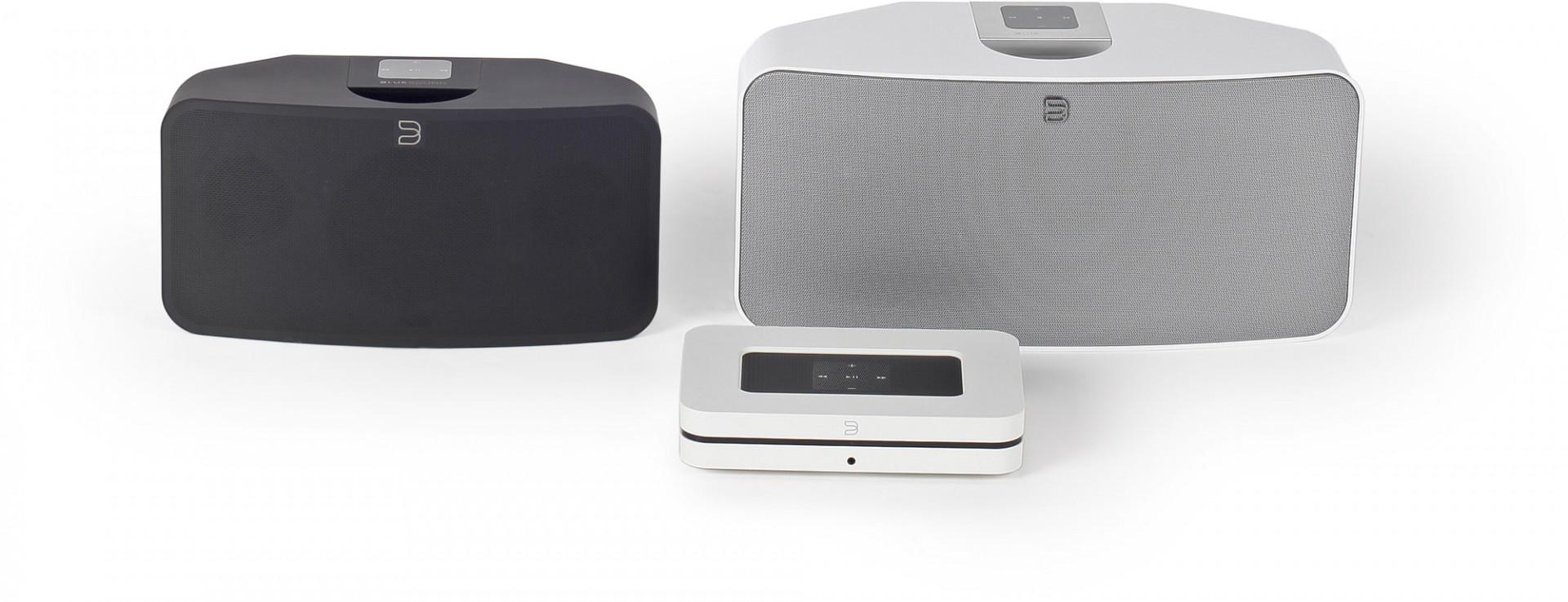 Multiroom-Lautsprecher im Test: Tipps zum Kauf und Einsatz von Sonos ...