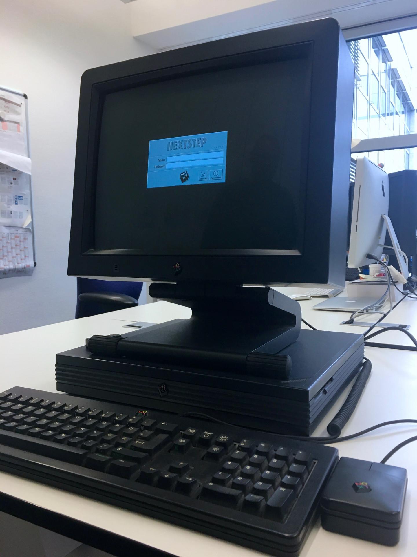 Großzügig Jobs Wieder Aufnehmen Unix Galerie - Entry Level Resume ...