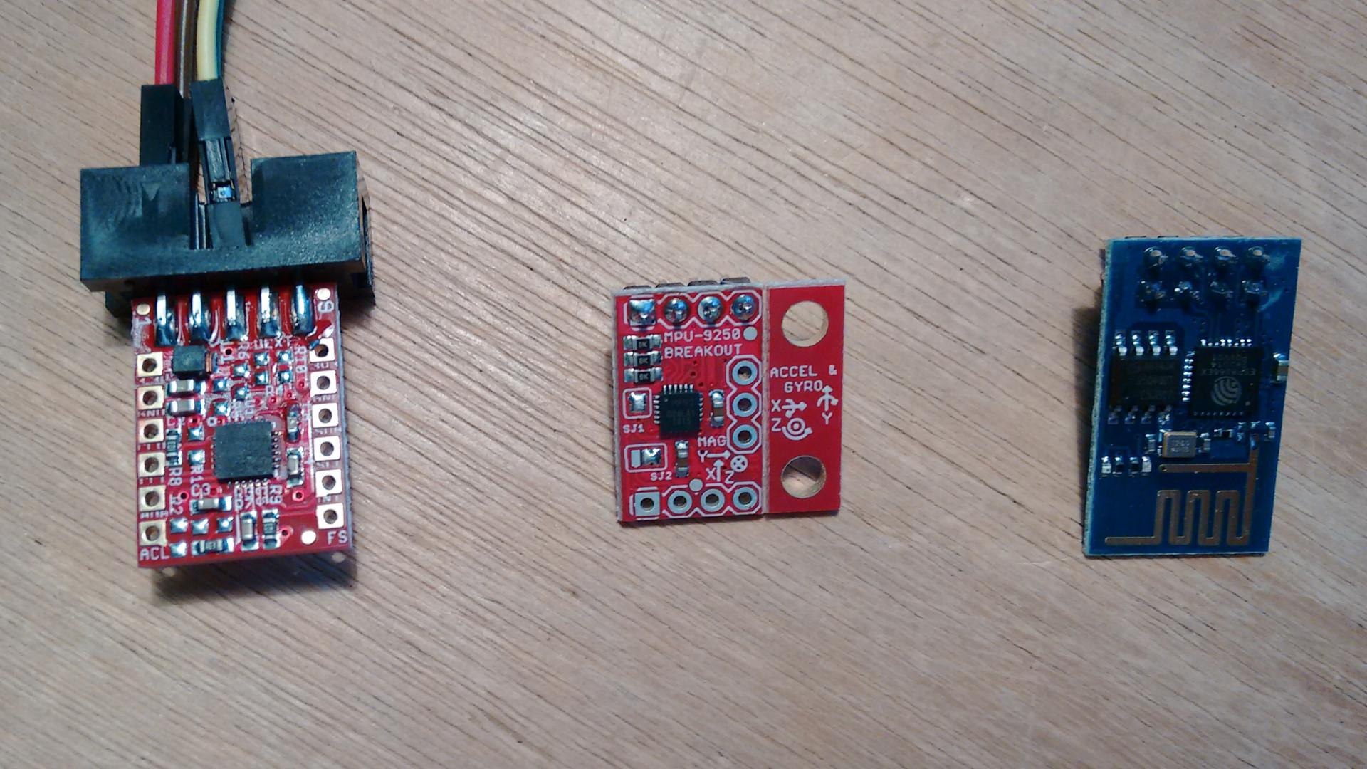 Tolle Lichtsensor Schaltkreis Bilder - Schaltplan Serie Circuit ...
