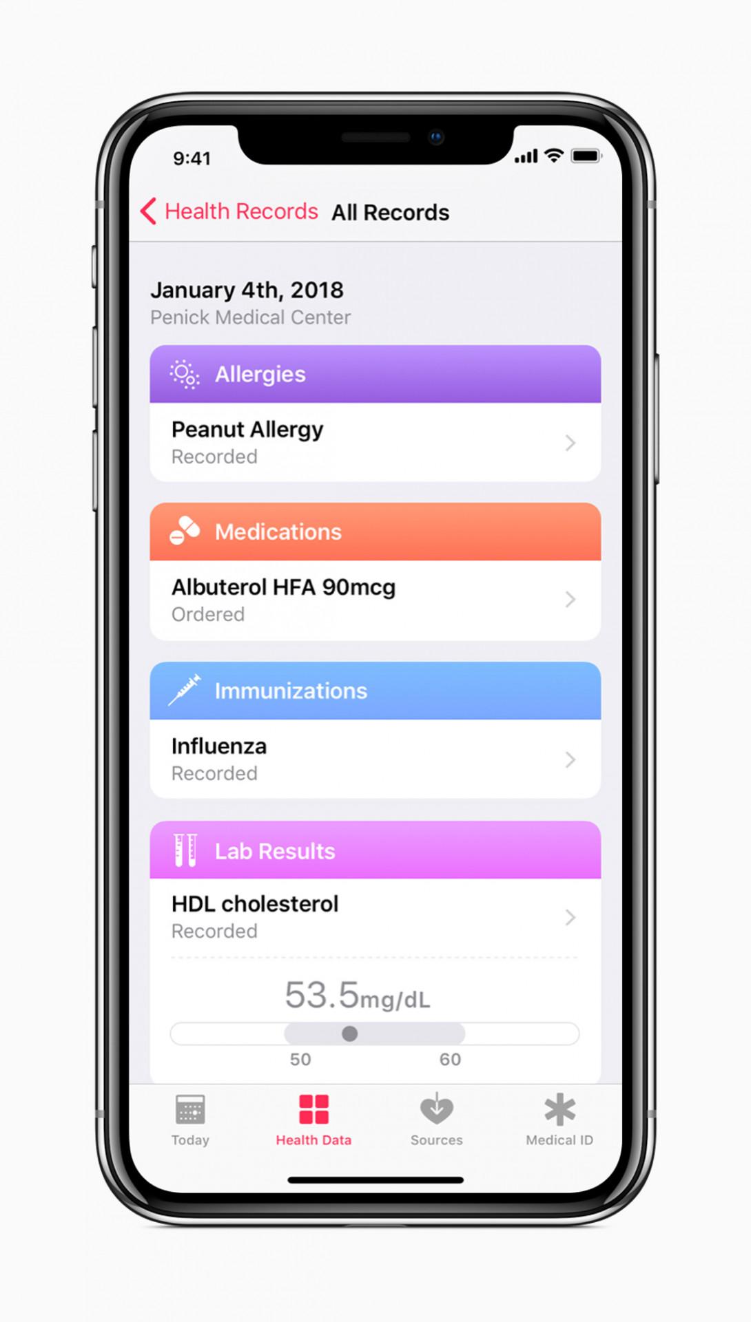 iOS 11 mit (zu) vielen Software-Pannen: Apple will sich angeblich ...