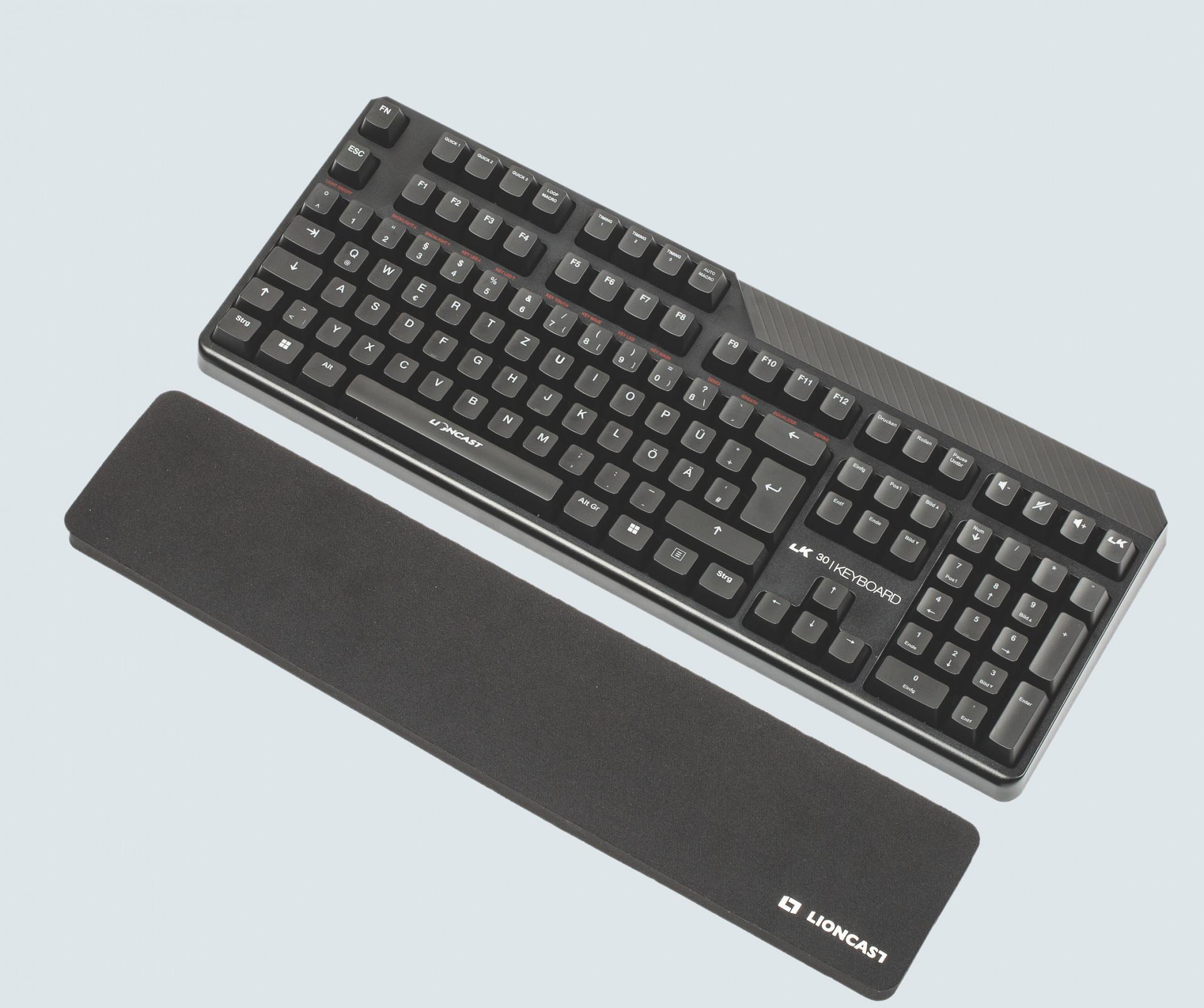 Worauf Muss Ich Beim Kauf Einer Tastatur Achten Ct Magazin