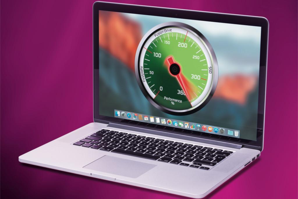 ssd im mac nachr sten vorteile und vorbereitung auf den einbau teil 1 mac i. Black Bedroom Furniture Sets. Home Design Ideas