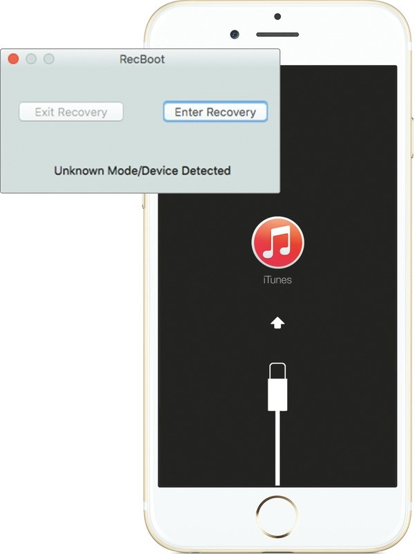 home button kaputt iphone code vergessen mac i. Black Bedroom Furniture Sets. Home Design Ideas