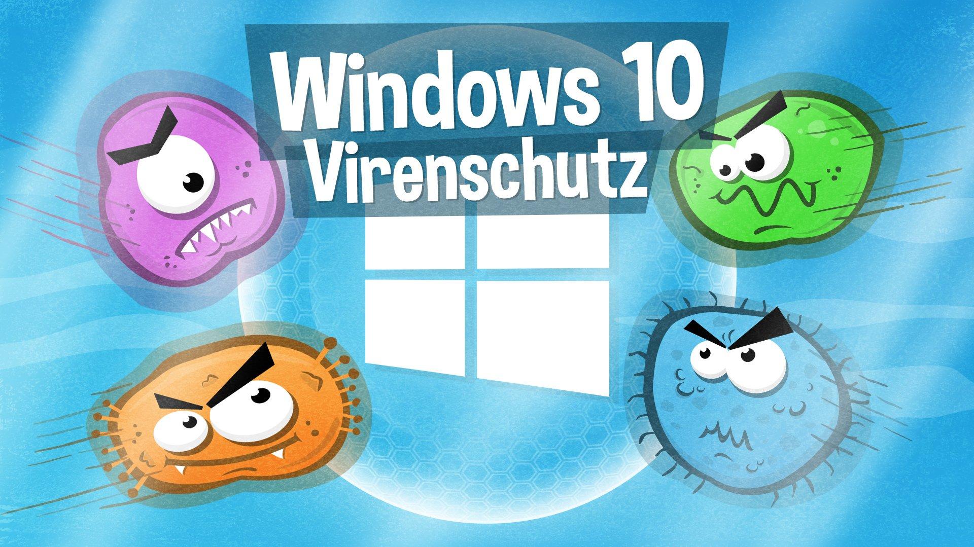 Software, Apps & Spiele sicher herunterladen | heise Download