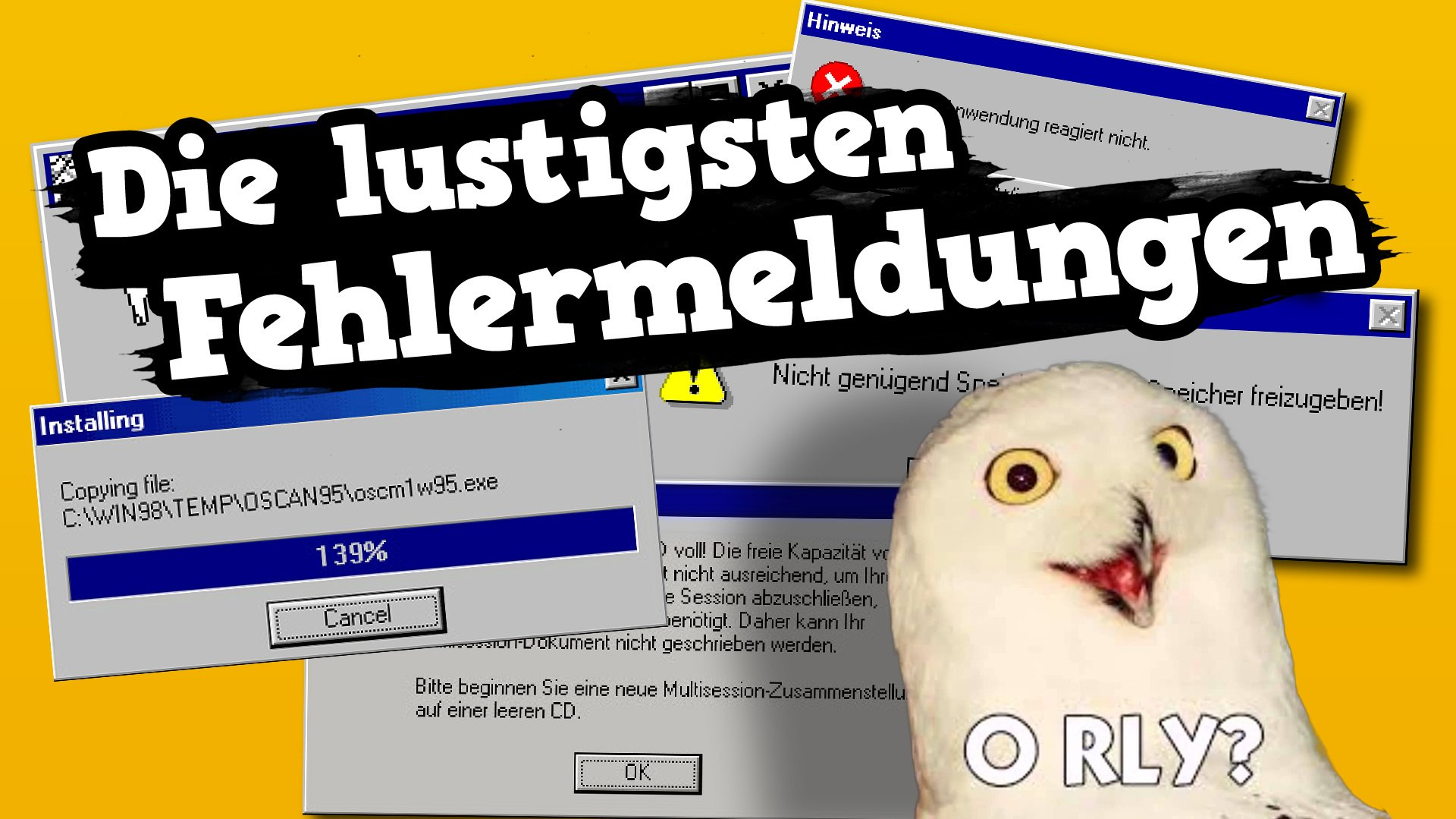 heise online | heise Download Blog - cover