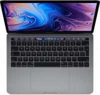 Apple MacBook Pro 13.3\