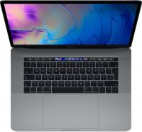 Apple MacBook Pro 15.4\