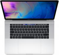 Apple MacBook Pro 15.4\