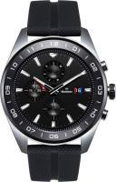 LG Electronics Watch W7 LMW315 silber/schwarz
