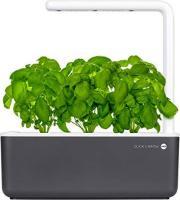 Emsa Smart Garden 3 Click & Grow