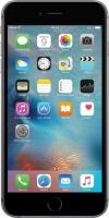 Apple iPhone 6s Plus 128GB grau