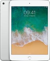 Apple iPad mini 4 128GB silber (MK9P2FD/A)