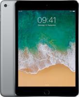 Apple iPad mini 4 128GB, Space Gray (MK9N2FD/A)