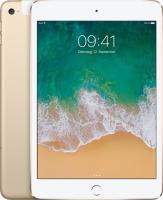 Apple iPad mini 4 LTE 128GB gold (MK782FD/A)