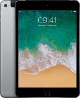 Apple iPad mini 4 128GB, LTE, Space Gray (MK762FD/A)