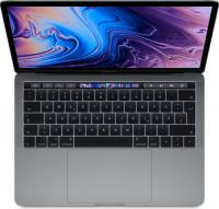 Apple MacBook Pro 13.3\