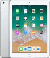 Apple iPad  32GB silber [6. Generation / 2018] (MR7G2FD/A)