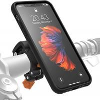 Morpheus Labs M4s BikeKit für Apple iPhone X (MLM301)