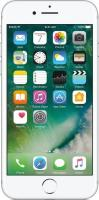 Apple iPhone 7  32GB silber