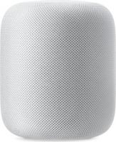 Apple HomePod weiß (MQHV2B/A)