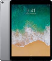 Apple iPad Pro 10.5\