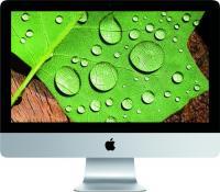 Apple iMac Retina 4K 21.5\