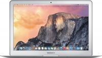 Apple MacBook Air 13.3\