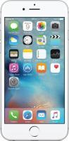 Apple iPhone 6s  32GB silber