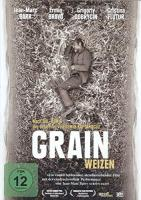 Grain - Weizen (DVD)