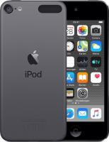 Apple iPod touch 7. Generation 256GB space gray (MVJE2FD/A)