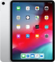 Apple iPad Pro 11\