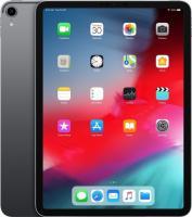 Apple iPad Pro 12.9\