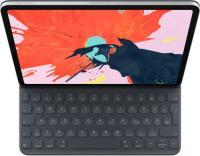Apple Smart Keyboard Folio, KeyboardDock für iPad Pro 11\