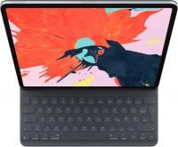 Apple Smart Keyboard Folio, KeyboardDock für iPad Pro 12.9\