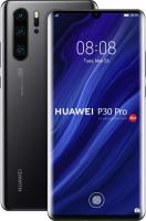 Huawei P30 Pro Dual-SIM schwarz 128 GB