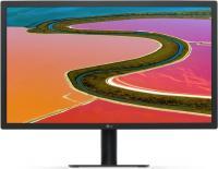LG Electronics UltraFine 4K 22MD4KA-B, 21.5\