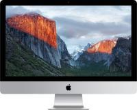 Apple iMac Retina 5K 27\